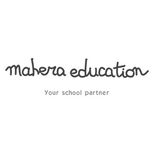 Bullet Solutions Partners Mahera Education