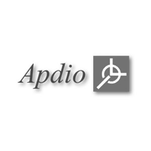Bullet Solutions Partners PApdio
