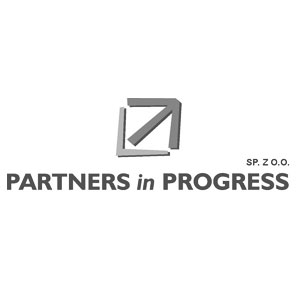 Bullet Solutions Partners PProgress