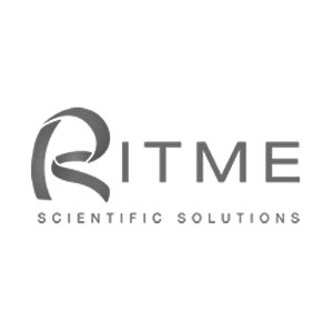 Bullet Solutions Partners Ritme