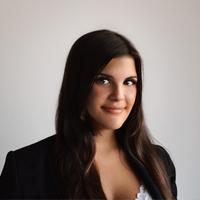 Bullet Solutions | Susana Oliveira