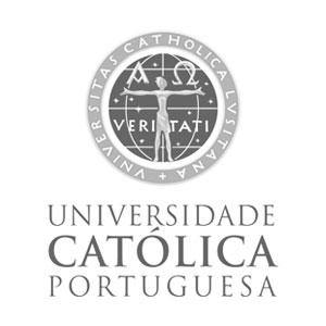 Universidade Católica Portuguesa – Porto