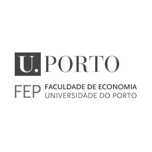 University of Oporto - Faculty of Economics