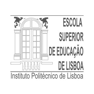 Polytechnic Institute of Lisboa - Faculty of Education