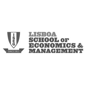 Faculty of Economics and Management, University of Lisbon