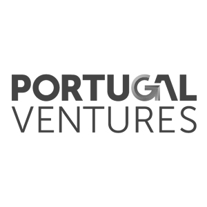 About - Investors Portugal Ventures