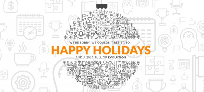 Bullet Solutions Holidays